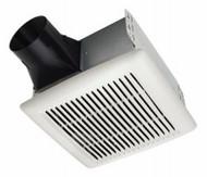 80cfm Bath Fan