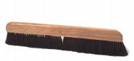 """24"""" Conc Finish Broom"""