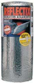 16x25 Staple Tab Roll