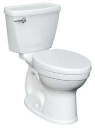 Champ Wht Toilet To Go