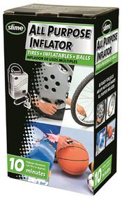 12v Ap Tire Inflator