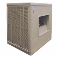 6685cfm Side Cooler