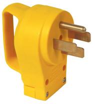 50a Repl Pwr Cord Plug