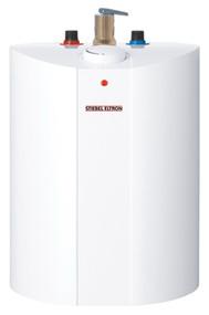 4gal Elec Wtr Heater