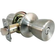 Tg Ss Tul Entry Lockset