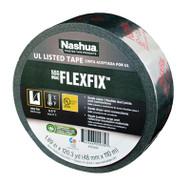 1.89x120.3yd Flex Tape