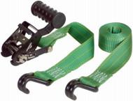 1.5x12 C Grip Tie Down