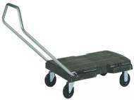 Tpl Trolley Std Cart