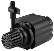 350gph Pond Pump