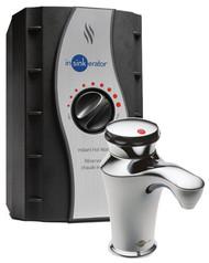 Chr Hot Wtr Dispenser