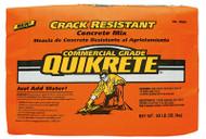 80lb Crack Concrete Mix