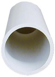 2x10 Sch40 Pvc Pipe