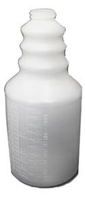 32oz Handi-hold Bottle