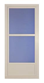 36x81 Alm Mv Storm Door