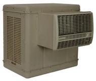 3300cfm Wind Cooler