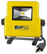 10w Led Work Light