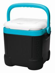 Ice Cube 14qt Cooler