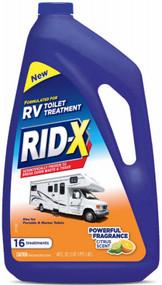 Ridx 48oz Rv Treatment