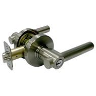 Tg Sn Bas Entry Lockset