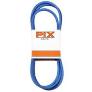 1/2x100 Kevlar V-belt