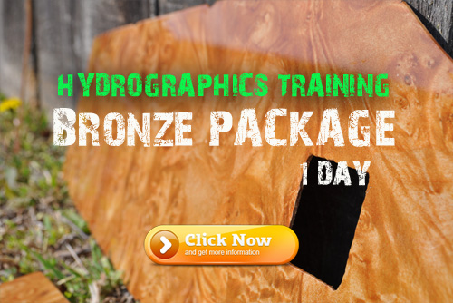 bronze-package-training-click-now-information-photo.jpg