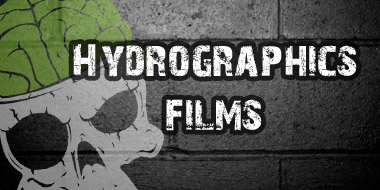films-front-page-shop-banner.jpg