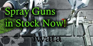 iwata-paint-spray-guns-front-page-banner.jpg