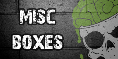 misc-boxes-front-page-shop-banner.jpg