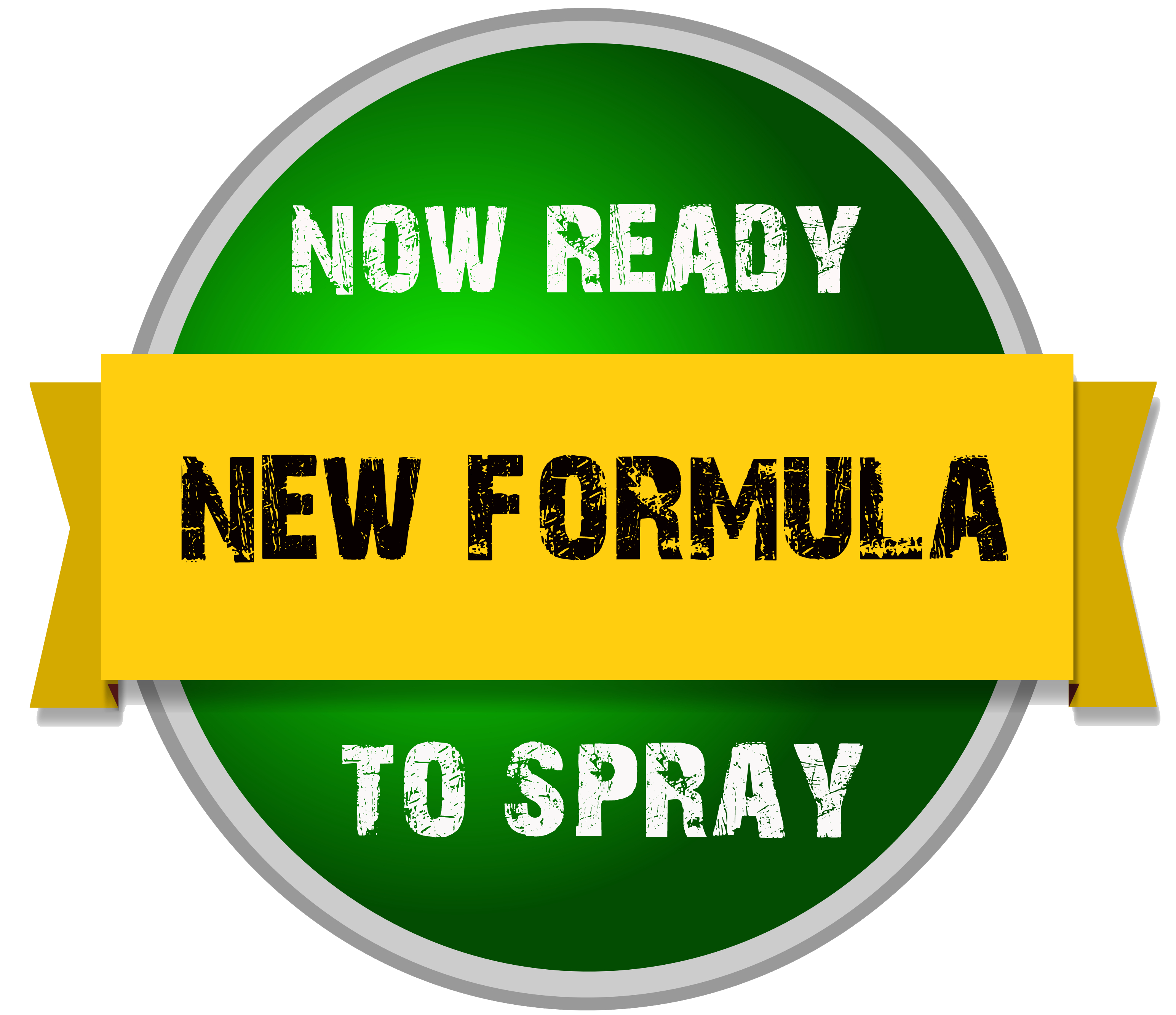 now-ready-to-spray-new-formula-badge-for-paint-labels.png