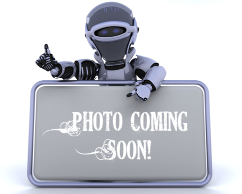 photo-coming-soon-robot-sign-smaller.jpg