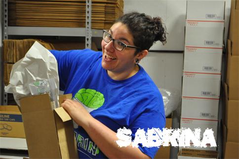 sabrina-employee-photo-in-shipping-area-smaller.jpg