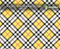 Plaid Burbs Yellow Burberry Plaid Girly Woman Tartan Hydrographics Film Hydrographic Dip Water Transfer Film 50 CM Big Brain Graphics Buy Dip Film Today Yeti White Base