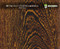 Dark Classic Real Wood Woodgrain Hydrographics Pattern Big Brain Graphics White Base3