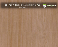 Light Straightgrain 767 Hydrographics Pattern Film Buy Dipping Big Brain Graphics Seller Beige Base