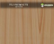 Fruitwood Woodgrain Wood Straight Straightgrain Buy Supplies Hydrographics Film Pattern Big Brain Graphics Tan Beige Base