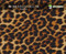 Cheetah Real Fur Animal Skin Big Brain Graphics Beige Base Buy Big Brain Graphics