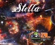 Stella (100 CM)