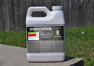 Hydrovator Hydrographics Activator Pints Quarts Gallons Aerosols at Big Brain Graphics