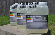 Hydrovator Hydrographics Activator Gallon Size Aerosols Pints Quarts and More available to buy at Big Brain Graphics