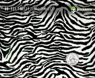 Zebra Tiger Small Print 331 Hydrographics Pattern Film Buy Dipping Big Brain Graphics Seller White Base Quarter Reference