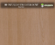 Light Straightgrain 767 Hydrographics Pattern Film Buy Dipping Big Brain Graphics Seller Beige Base