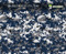 Blue Digital Navy Camo 253 Hydrographics Pattern Film Buy Dipping Big Brain Graphics Seller White Base