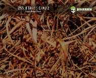 Grassland Grass Camo 2 New Version Big Brain Graphics Trusted Seller Hydrographics Film Pattern Supplies USA Dark Beige Base