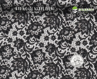 Lace 513 Flowers Flower Rose Hydrographics Film Big Brain Graphics Buy Seller White Quarter Reference