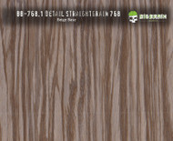 Straightgrain Detail Wood Woodgrain Hydrographics Pattern Film Big Brain Graphics Beige Base