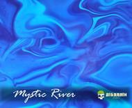 Mystic River (100 CM)