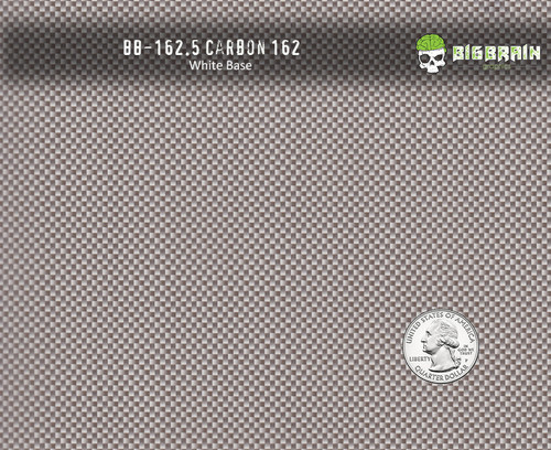Black Clear Check Clear Hydrographics Pattern Film Carbon Fiber Big Brain Graphics Buy Supplies White Base Quarter Reference