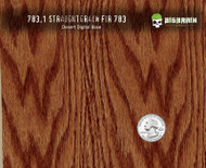 Straightgrain 783 Fir Woodgrain Detailed Big Brain Graphics Desert Digital Beige Base Quarter Reference