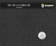 Carbon 163.1 - 163.1 (100 CM)