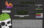 SuperBrew Gallon (SHIPS FREE)